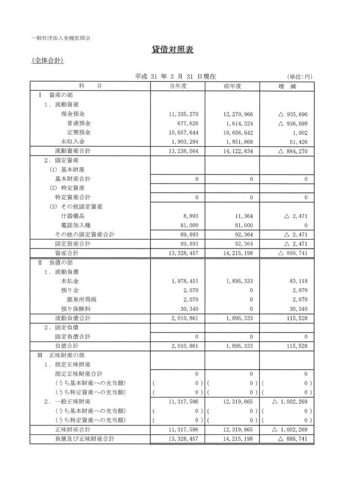 20190710(美幌医師会公告)_page-0002